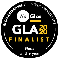 soglos hotel of the year finalist 2020